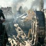 Assassin's-Creed-Unity-3