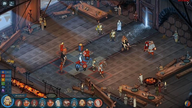 Игры 2014 года на pc видео обзор