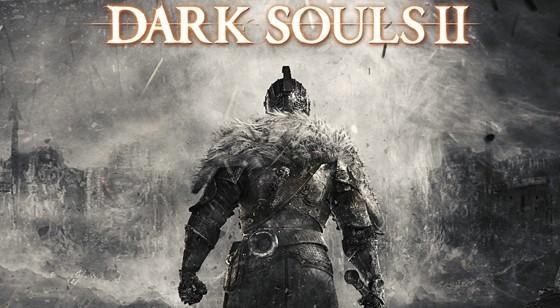 Dark-Souls-II-0