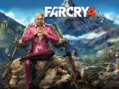 Far-Cry-4-0
