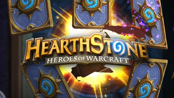 Hearthstone-Heroes-of-Warcraft-0