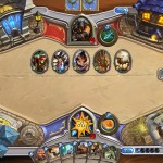 Hearthstone-Heroes-of-Warcraft-3