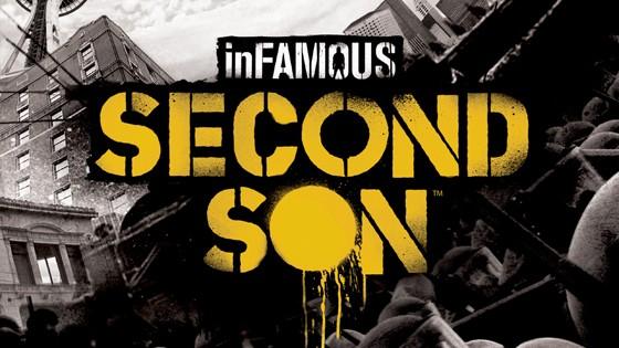 InFamous-Second-Son-0