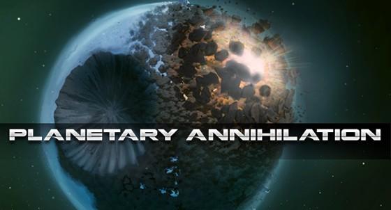 Planetary-Annihilation-0