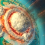 Planetary-Annihilation-3