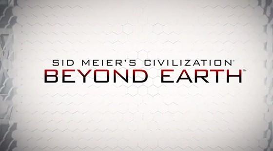 Sid-Meier's-Civilization-Beyond-Earth-0