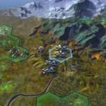 Sid-Meier's-Civilization-Beyond-Earth-2