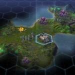 Sid-Meier's-Civilization-Beyond-Earth-3