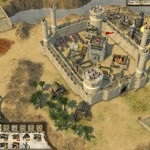 Stronghold-Crusader-II-1