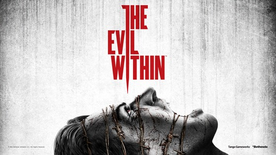 The-Evil-Within-0