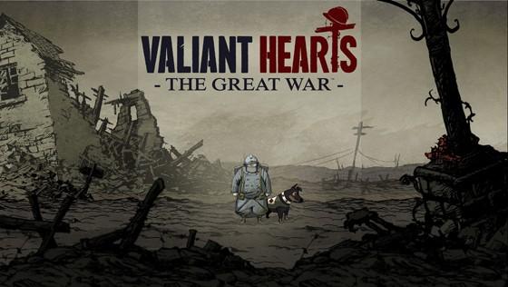 Valiant-Hearts-The-Great-War-0