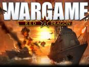 Wargame-Red-Dragon-0