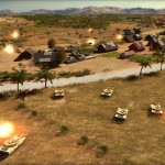 Wargame-Red-Dragon-1
