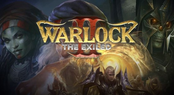 Warlock-2-The-Exiled-0