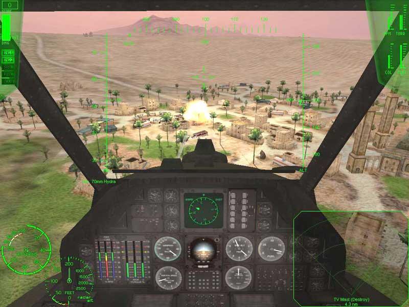 Скачать игры воздушные симуляторы через торрент
