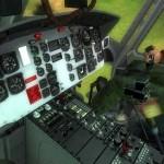 Вертолеты-Вьетнама-UH-1-3