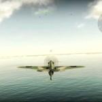 Ил-2-Штурмовик-Крылатые-хищники-1