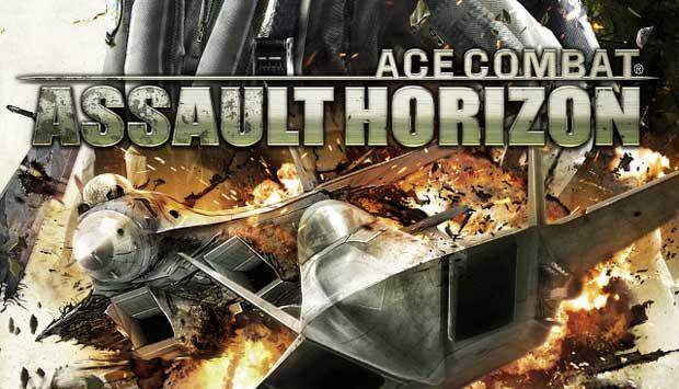 Ace-Combat-0