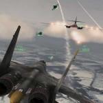 Ace-Combat-1