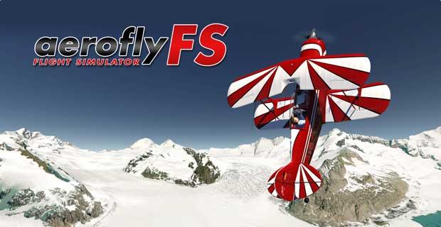 Aerofly-FS-0