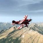 Aerofly-FS-1