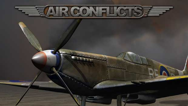 Air-Conflicts-0