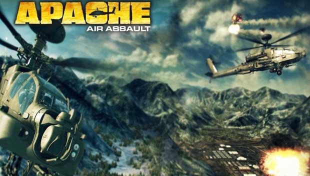 Apache-Air-Assault-0