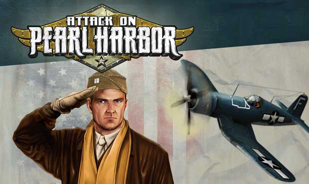 Attack-on-Pearl-Harbor-0