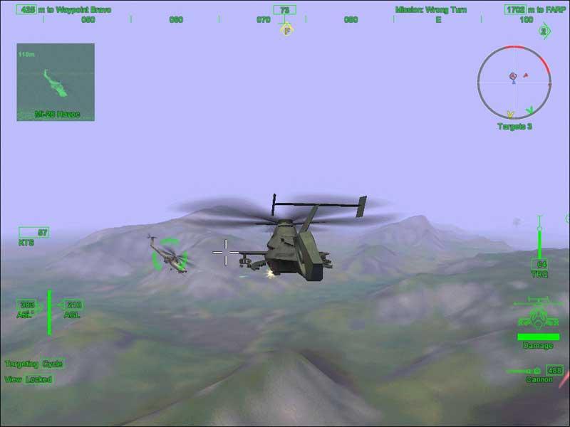 Игра Про Вертолеты На Пк Скачать Торрент - фото 2