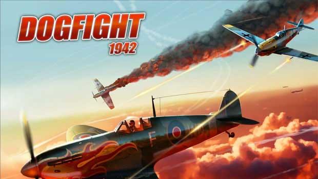 Dogfight-1942-0