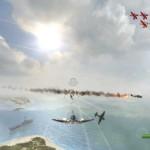 Dogfight-1942-1