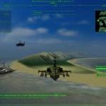 Fair-Strike-2