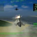 Fair-Strike-3