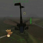 Gunship!-Война-в-небе-2