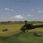 Gunship!-Война-в-небе-3