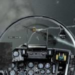H.A.W.X-2