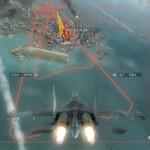 H.A.W.X-3