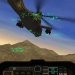 KA-52-Team-Alligator-3