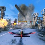 Skydrift-1