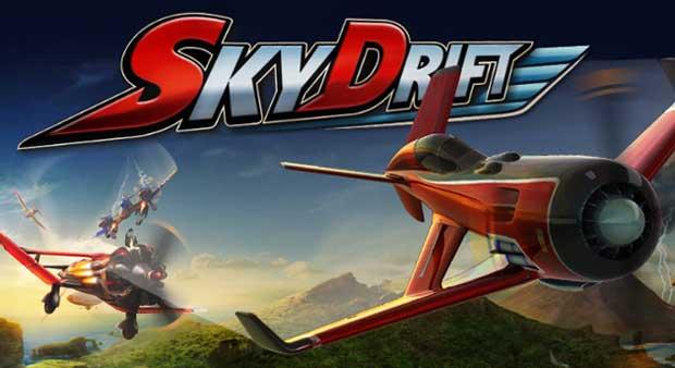 Skydrift-4