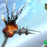 Top-Gun-3