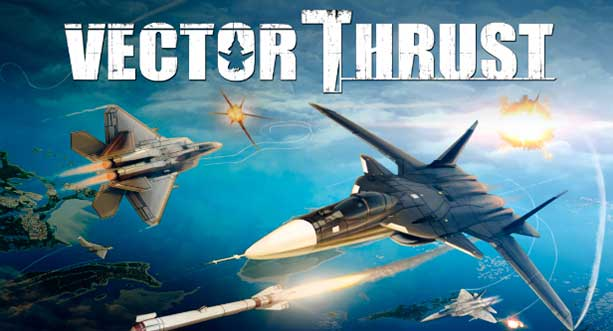 Vector-Thrust-0