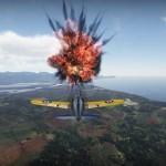 War-Thunder-2