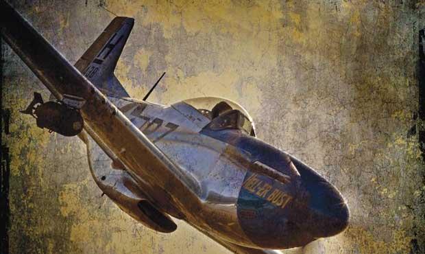 Warbirds-2012-0