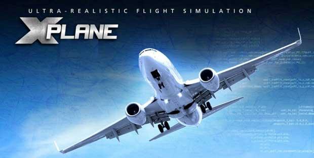 X-Plane-10-0