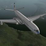 X-Plane-10-1