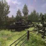 Стальная-Ярость-Харьков-1942-1