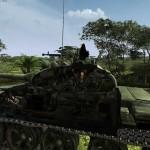 Стальной-удар-Оскал-войны-2
