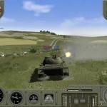 Т-72-Балканы-в-огне-1