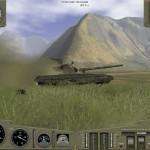 Т-72-Балканы-в-огне-3
